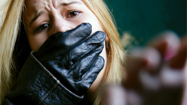 اختطاف واغتصاب فتاة في العيون.. يجر ثلاثة أشخاص للاعتقال!