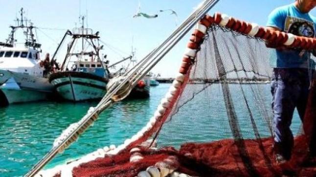 مجلس الإتحاد الأوروبي يعلن اعتماد اتفاقية الشراكة الخاصة بالصيد البحري بين المغرب والإتحاد الأوروبي بصفة نهائية..