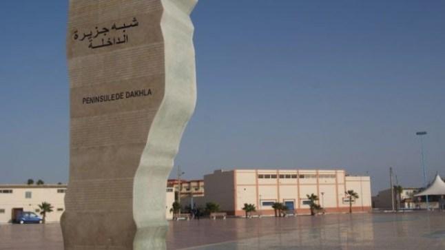مجلس مدينة الداخلة يتهم اللقاءات التواصلية لحزب الاستقلال.. بتخريب البنية التحتية للمدينة!