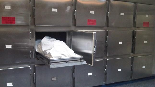 العثور على جثة ستّيني بمنزله بكليميم.. والنيابة العامة تحقق في سبب الوفاة