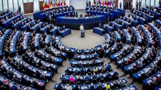 ستة مغاربة ببلجيكا يخوضون غمار الانتخابات الأوروبية الأحد المقبل..