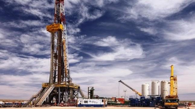 """شركة """"ساوند إنيرجي"""" البريطانية ترفع توقعاتها بشأن احتياطي المغرب من الغاز الطبيعي"""
