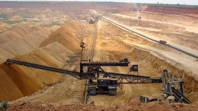 المندوبية السامية للتخطيط تتوقع ارتفاع الإنتاج في الفوسفاط والصناعات التحويلية خلال الفصل الثاني من 2019