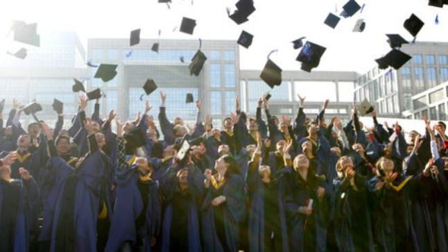 """المغرب خارج تصنيف """"شنغهاي"""" لأحسن 1000 جامعة في العالم"""
