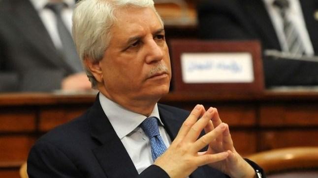 وزير العدل الجزائري السابق يمثل أمام القضاء بتهم فساد..