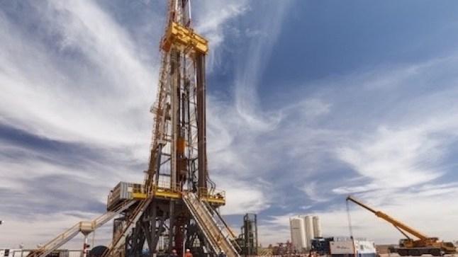إطلاق عملية ضخمة للتنقيب عن الغاز في المغرب خلال الربع الأخير من 2019