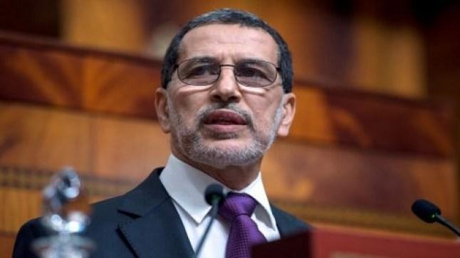 العثماني يمثل المغرب في اجتماعات الجمعية العامة للأمم المتحدة..
