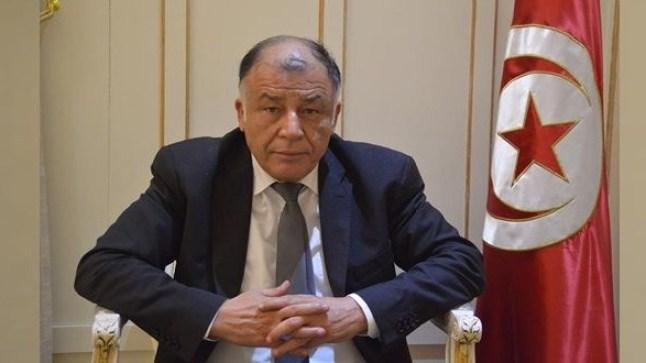 """مرشح للرئاسة التونسية: """"ملف الصحراء كبّل الاتحاد المغاربي"""""""
