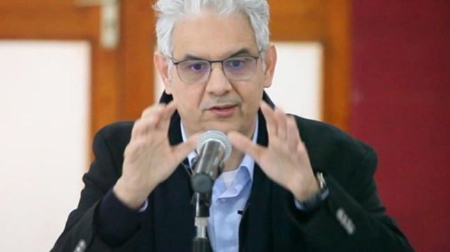 نزار بركة ينتقد همل الحكومة ويؤكد: إن المغرب يمر من أزمة عميقة!
