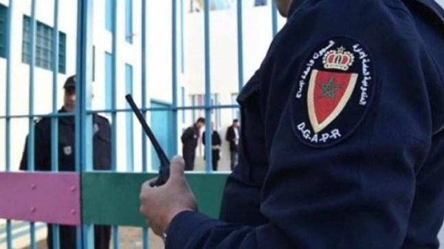 تقرير للمجلس الأعلى للحسابات يعري واقع المؤسسات السجنية..