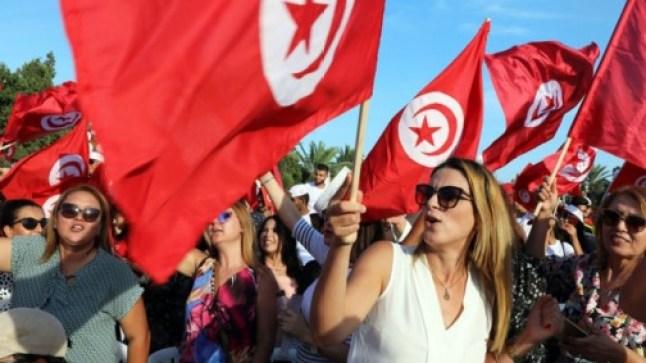 تونس تختار رئيسها اليوم الأحد!