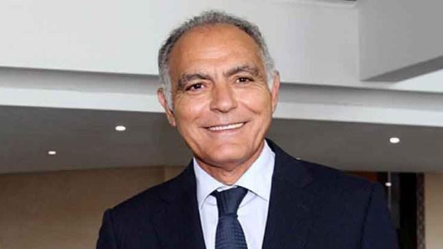 مزوار يقدم استقالته من الاتحاد العام لمقاولات المغرب!