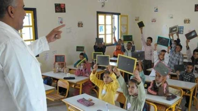 دعما لقطاع التعليم.. البنك الدولي يمنح المغرب 500 مليون دولار..