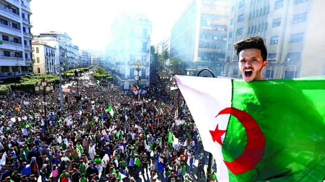 عدد المرشحين لرئاسيات الجزائر يصل إلى 22 مرشحا..