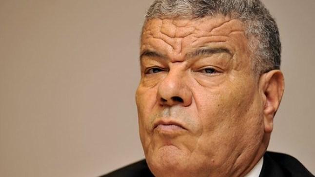 الأمین العام السابق لحزب جبھة التحریر الوطني الجزائري يصرح بمغربية الصحراء!
