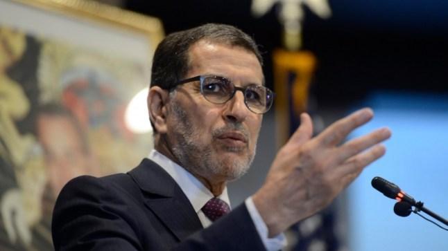 الحكومة المغربية مستعدة للزيادة في أسعار المواد الغذائية الأساسية..