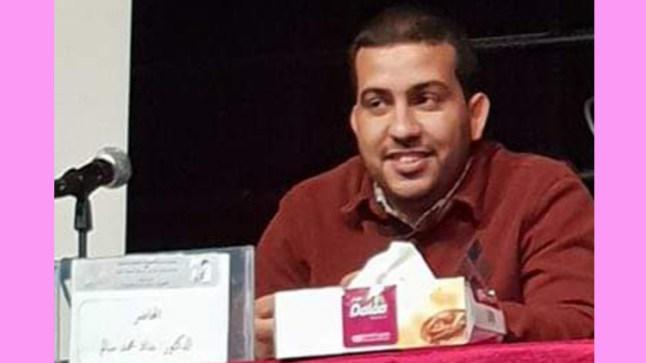 """""""محمد سالم بداد"""" يكتب: حل نزاع الصحراء الغربية قد يكون مفتاح الوحدة المغاربية"""