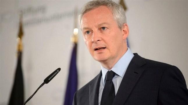 وزير الخارجية الفرنسي يصف مشروع رونو طنجة بالنموذج التنموي الفاشل..
