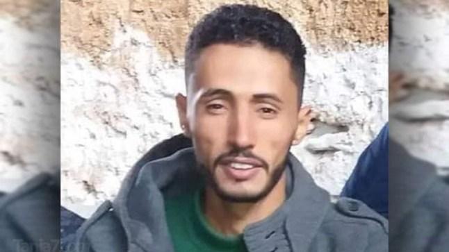 سنتان حبسا نافذا في حق متهمين بقتل طالب صحراوي في طنجة