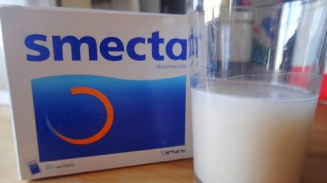 المغرب يمنع أشهر دواء لعلاج إسهال الأطفال..