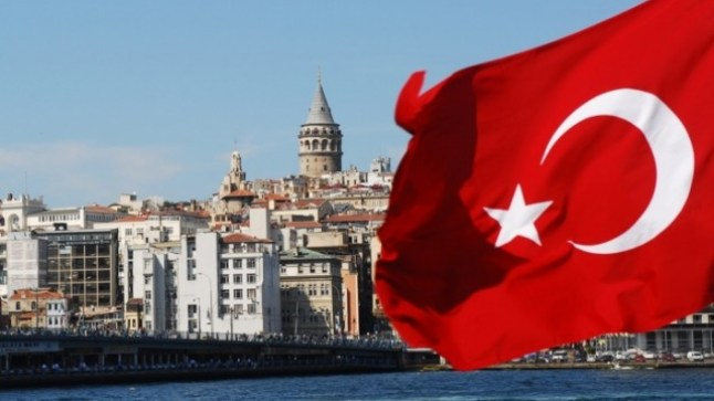 منع مغربيات من السفر إلى تركيا لقضاء أعياد الميلاد!