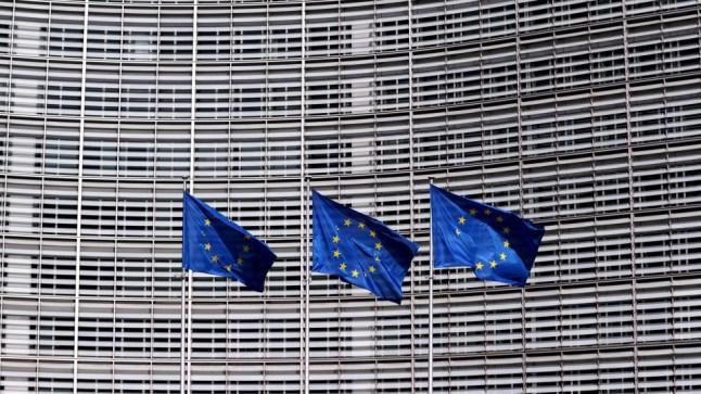 الاتحاد الأوروبي يدعم المغرب بـ389 مليون أورو