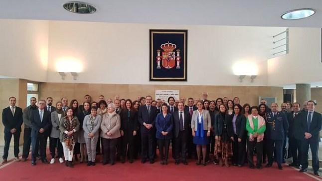 إسبانيا تفتح قنصليةً جديدة بالرباط لتحسين خدمات الفيزا