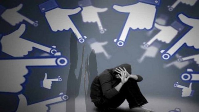 جمعية مدنية تحدث خلية لمساعدة النساء ضحايا العنف الرقمي