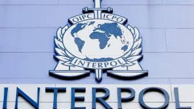 توقيف دانماركيين اثنين مطلوبين للأنتربول في قضايا الاتجار في المخدرات