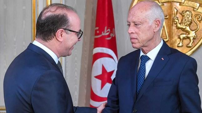 تونس تتجه نحو انتخابات مبكرة بعد تعثر مفاوضات تشكيل الحكومة