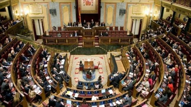 """مجلس النواب الإسباني يدعو إلى """"حل عادل ودائم ومقبول"""" لقضية الصحراء"""