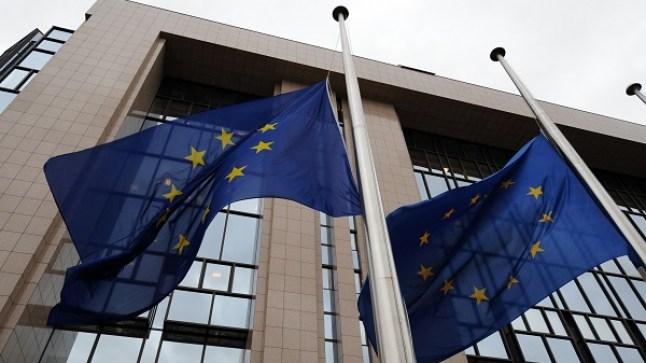 """المفوضية الأوروبية تبقي المغرب في القائمة """"الرمادية"""" للملاذات الضريبية"""