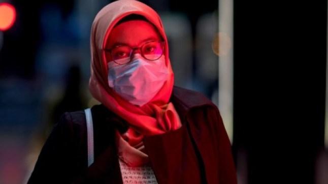 """الجزائر تسجل إصابتين جديدتين بـ""""كورونا"""" وتتعقب آثار حاملين للفيروس تم تشخيصهم في فرنسا"""