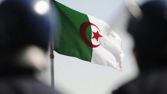 الجزائر.. ارتفاع عدد مصابي كورونا إلى 19 شخصا