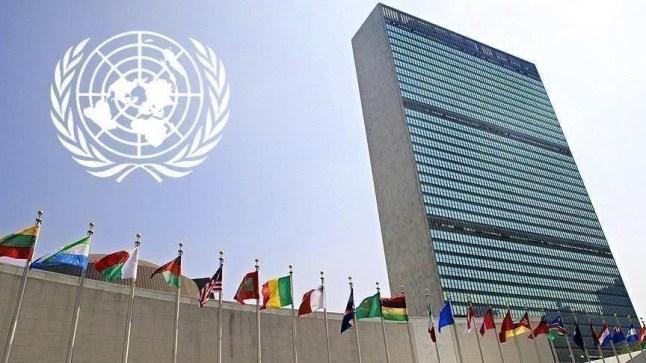 الأمم المتحدة تعلن خطة إنسانية لمواجهة كورونا بالدول الفقيرة بتكلفة 2 مليار دولار..