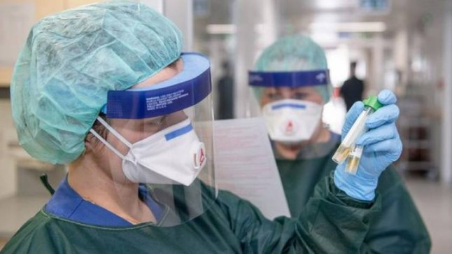 """منظمة الصحة العالمية: من غير المتوقع اختفاء فيروس """"كورونا"""" في فصل الصيف"""