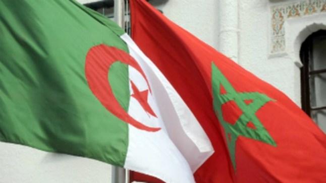 المغرب يتهم الجزائر بتحريض الدول على مقاطعة منتدى كرانس مونتانا!