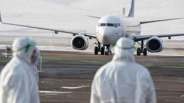 إسبانيا تصادر شحنة أدوية فيروس كورونا كانت متوجهة إلى المغرب!