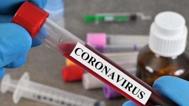 جهة كلميم واد نون: تسجيل إصابة جديدة بفيروس كورونا واستبعاد 39 حالة