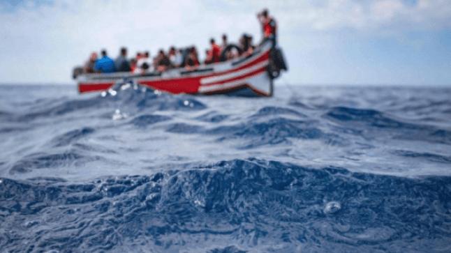 توقيف 24 مهاجرا جنوب إقليم بوجدور