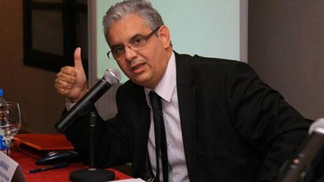 حزب الاستقلال : جهات استغلت اختلالات حالة الطوارئ الصحية من أجل الإثراء الغير المشروع