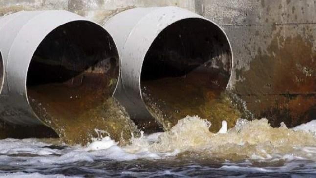وزير الداخلية يراسل الولاة و العمال محذراً من وجود فيروس كورونا في مياه الصرف الصحي