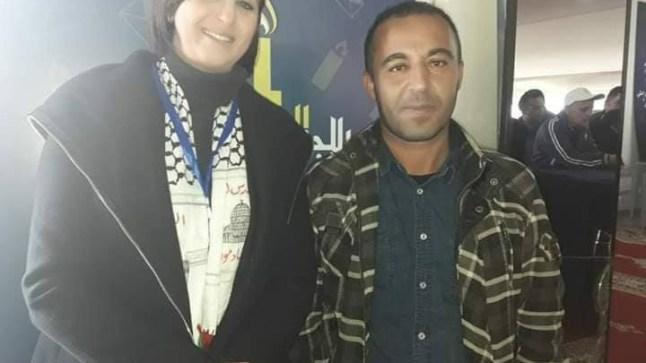 الحزب الاشتراكي الموحد يطالب بإطلاق سراح كاتبه الإقليمي الموقوف بطانطان