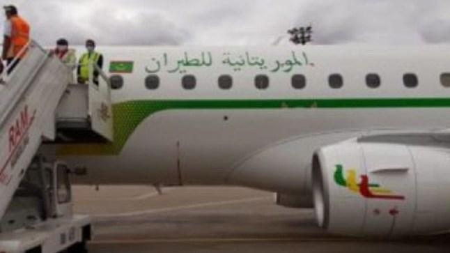 موريتانيا تعلن بدء عملية إجلاء رعاياها بالمملكة عبر معبر الكركارات