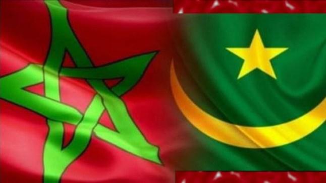 المغرب يقدم مساعدات لموريتانيا لمكافحة كوفيد-19