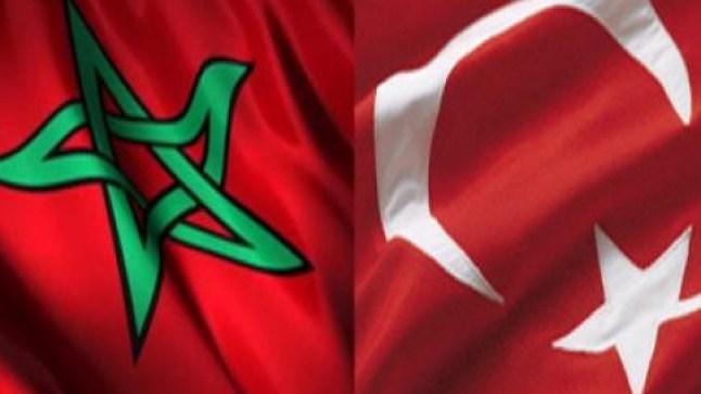 تركيا تنفي فرض التأشير على المغاربة الراغبين في السفر إليها