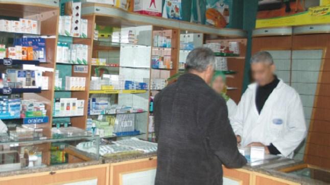 مجلس المنافسة: سوق الدواء بالمغرب يعرف إختلالات خطيرة وتلاعبات للأطباء وإحتكارات في غياب المنافسة النزيهة