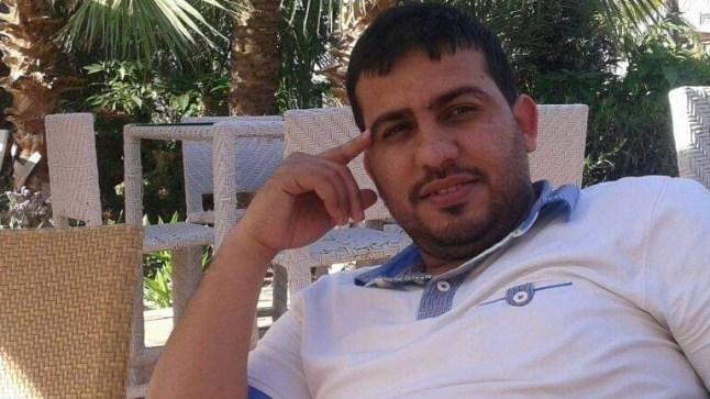"""د. محمد سالم بداد يكتب: """"حركات منصات التواصل؛ بين وهم التغيير وحقيقة التغرير"""