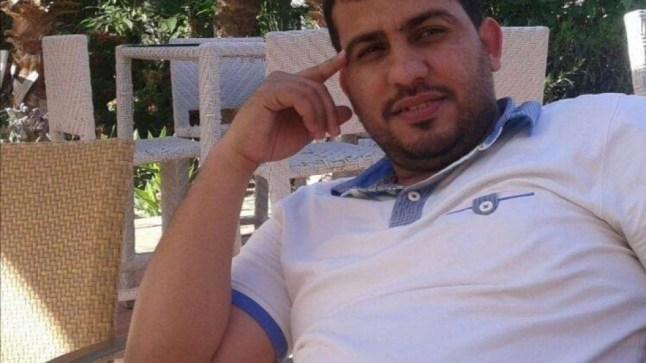 """د. محمد سالم بداد يكتب: """"انفصام الطموح"""""""
