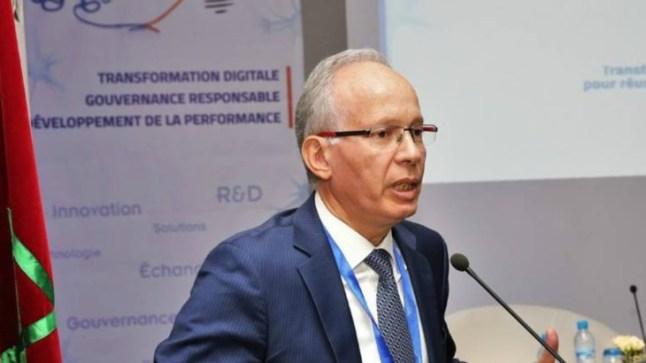 رئيس الهيئة الوطنية للنزاهة والوقاية من الرشوة يعترف : هنالك غياب للعقاب في قضايا الفساد في المغرب